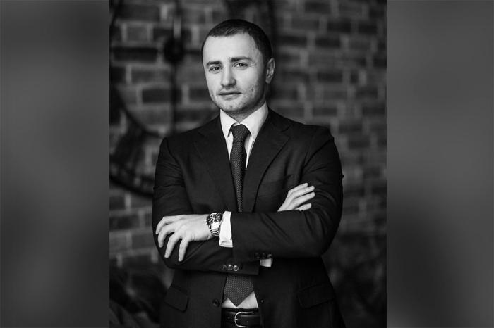 Карен Дашьян сменил на посту Татьяну Подчасову, которая работала в должности гендиректора «Новосибирскэнергосбыта» с начала 2000-х