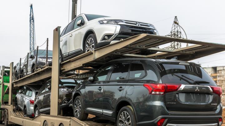 Кинул на 132 миллиона: в Самаре вынесли приговор лжепродавцу автомобилей