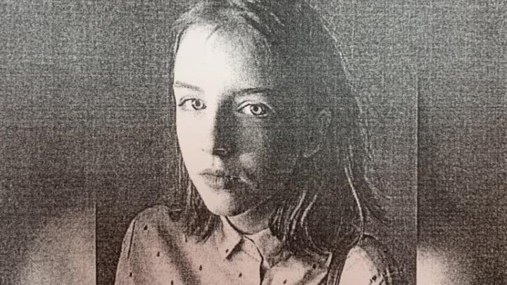 В Волгограде ищут пропавшего подростка из Санкт-Петербурга