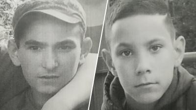 В Ярославской области два подростка пропали из обители. За дело взялись следователи