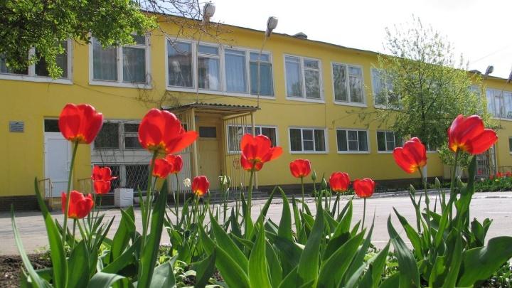 Ростовчане связывают закрытие детсада на Седова со смертью от туберкулеза матери воспитанника