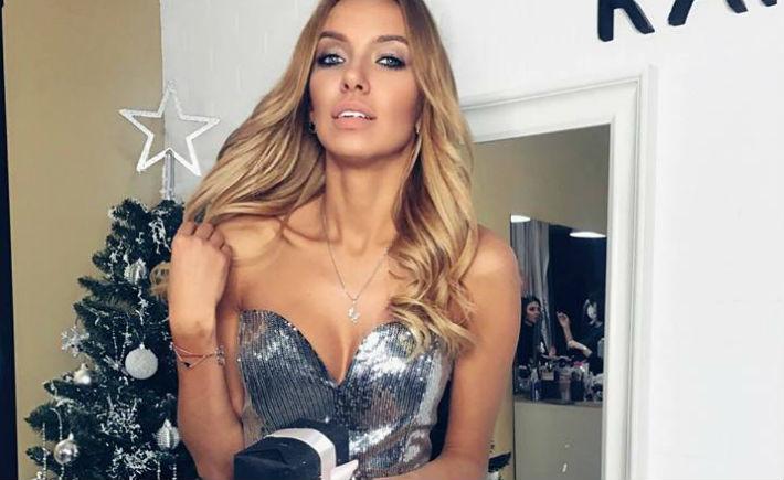 Владелица Rapunzel Юлия Куманяева подсчитала, что на открытие студии в Москве может уйти порядка2–3 миллионов