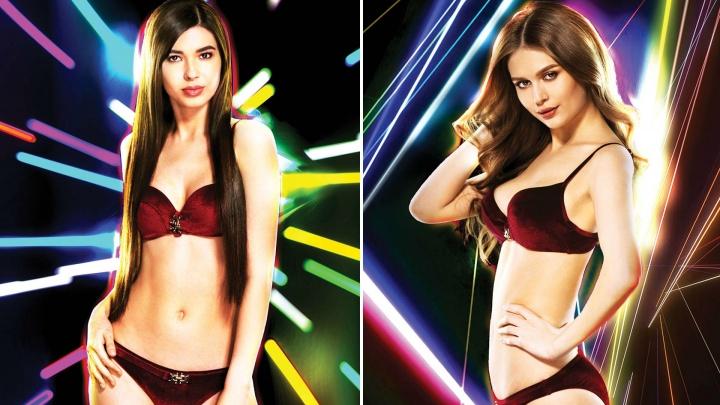 Поддержи красоток из Башкирии: на сайте «Мисс Россия — 2019» стартовало народное голосование