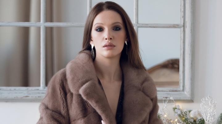 Модная шубка — за полцены: в Челябинске стартовала распродажа меховых изделий
