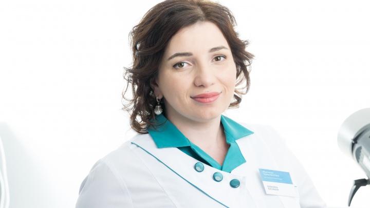 Пройти обследование и избавиться от варикоза без разрезов и боли с помощью лазера можно всего за 7000 рублей