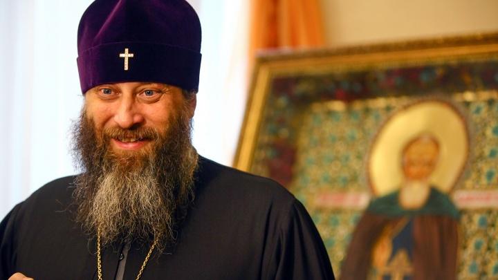«Связано с серьёзными кадровыми переменами»: патриарх Кирилл сменил главу Челябинской митрополии