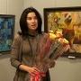 В Уфе открылась новая художественная галерея «АРТ-эксперт»