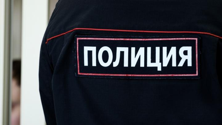 «Заставлял подписать повинную»: прикамского полицейского подозревают в избиении 16-летнего подростка