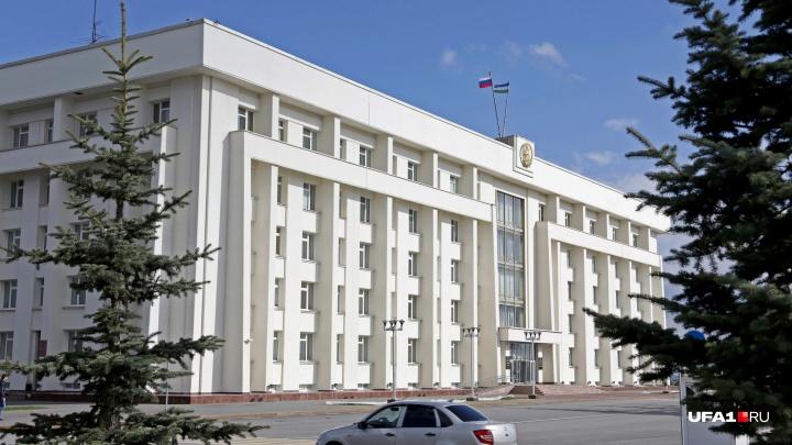 Выборы «как праздник»: Центризбирком Башкирии раздал наказы главам муниципалитетов