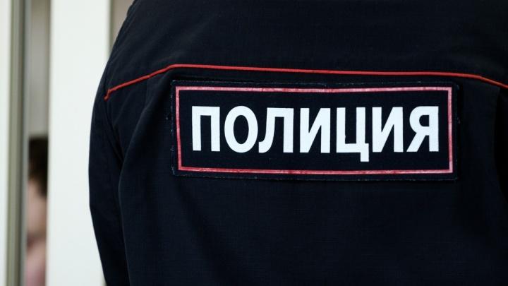 В Нытве экс-полицейскому, подозреваемому в избиении подростка, отказали в восстановлении на службе