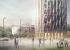 В Екатеринбурге состоялся удачный дебют нового жилого комплекса