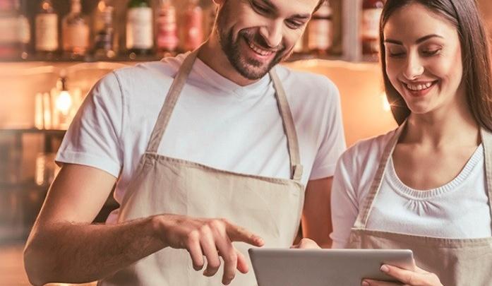 Перевод обычных касс в онлайн: бизнесменам помогут приспособиться к новому закону