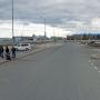 Средний чек — 200 рублей: в самарском аэропорту открыли кафе-столовую