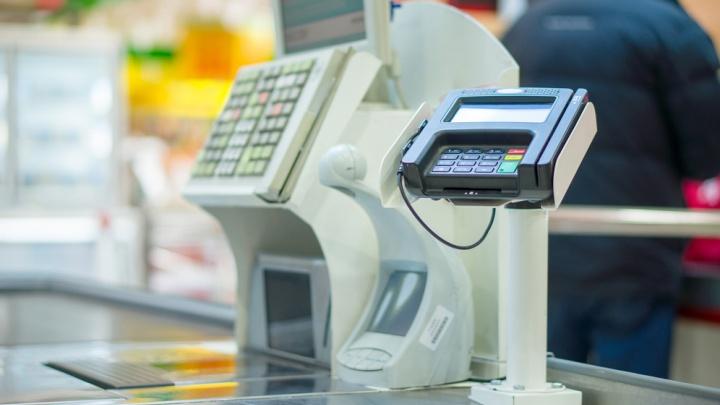 «Ничего наличного»: эксперты — о том, как начать принимать оплату по картам за один день