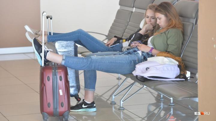 «До местных докапываются сильнее, чем до туристов»: 7 способов, как сэкономить на багаже в перелетах