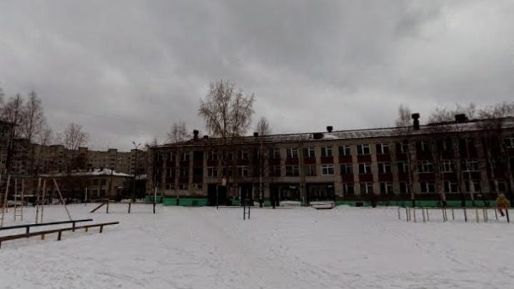 «Два дня учебы дистанционно»: ученики школы №10 в Архангельске подхватили кишечную инфекцию