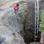 Шли за жилой: археологи нашли древнейшие шахты в Челябинской области