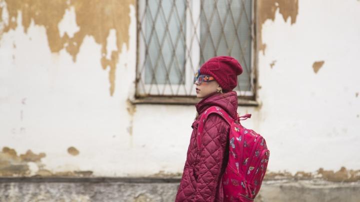 Не хотят как в Волоколамске: репортаж из Катунино — чего боятся жители и что говорят власти