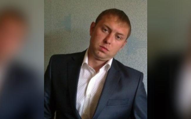 В Башкирии объявили в розыск злостного алиментщика