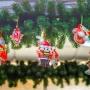 Афиша 76.ru: отмечаем день рождения Деда Мороза, идём на концерт Басты и на шоу Stand up