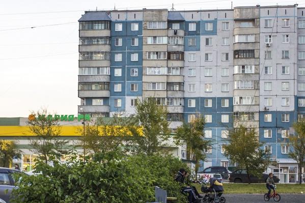 Долг компании «Дискус плюс» перед СГК — больше 192 миллионов рублей