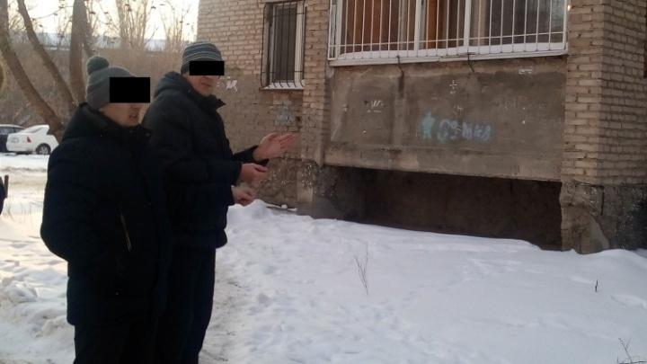 Осудили главаря тюменской банды, похищавшей бизнесменов. На его счету убийство человека «по ошибке»