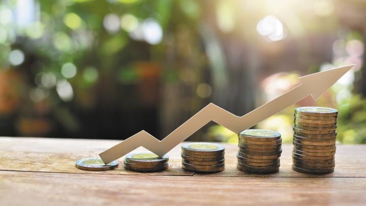 СЕВЕРГАЗБАНК повысил ставки по депозитам