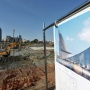 Инвесторы грустят: в Челябинске затягивается начало строительства конгресс-холла к саммитам-2020