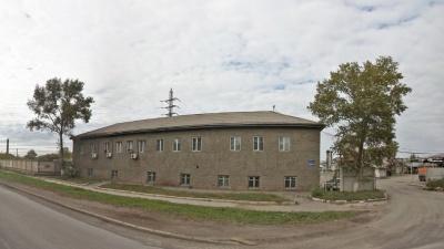 Акции асфальтобетонного завода в Красноярске пустили на торги ради приватизации