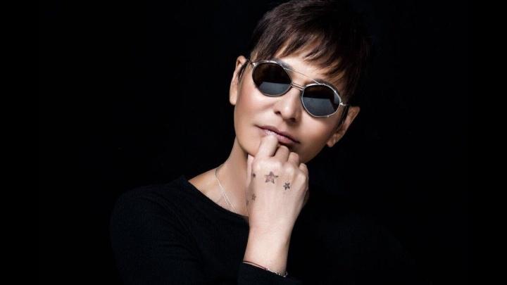 Ирина Хакамада проведет в Перми мастер-класс о том, как превращать эмоции в доход