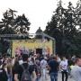 Ростовчан накормят вкусной кашей бесплатно в парке Горького