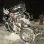 Водителю фуры вынесли приговор за ДТП с пятью жертвами на трассе Челябинск — Екатеринбург