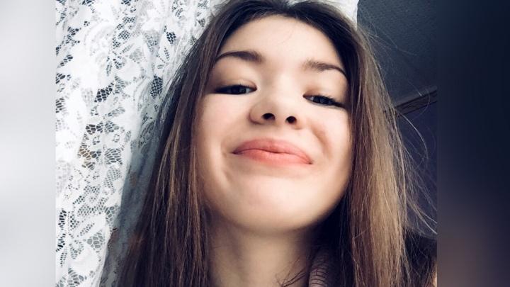 Омич сбил 16-летнюю школьницу. Она впала в кому, а он теперь боится выходить на улицу