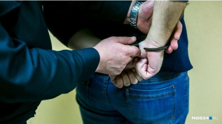 Дерзким интернет-продавцам килограммов наркотиков вынесли приговор
