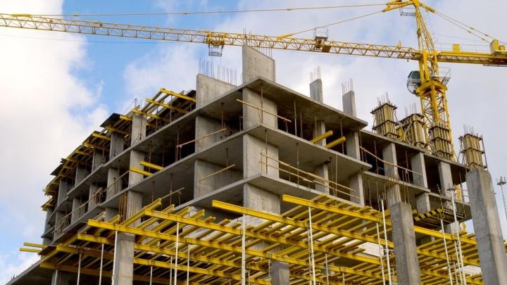 Дольщики — вас больше нет:что станет с Волгоградом без долевого строительства