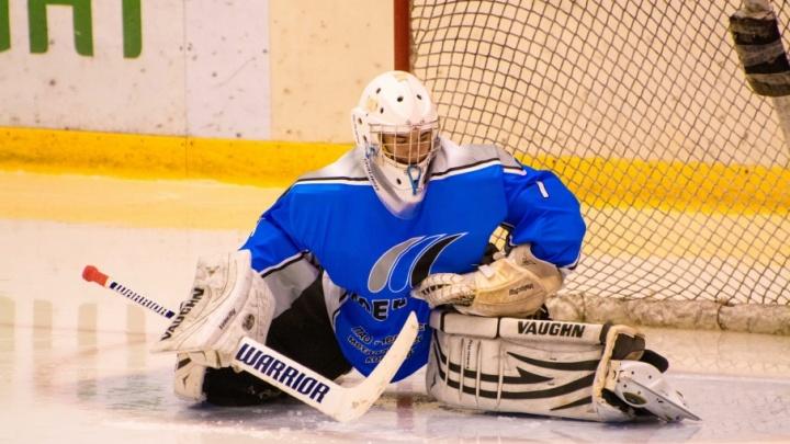 Вне игры: челябинский завод урежет затраты на содержание хоккейной школы