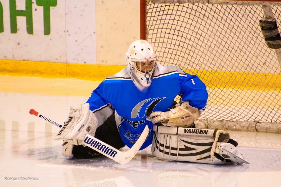 Шесть лет назад ЧМК отказался от хоккейной команды в пользу спортшколы