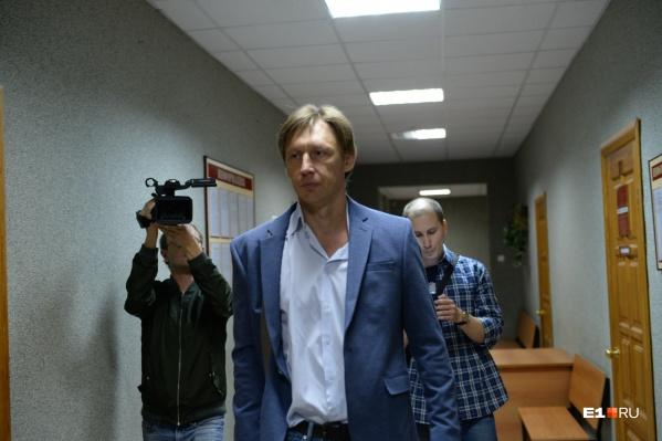 Следствие установило четыре эпизода издевательства над детьми со стороны Юрия Юдина, но его бывшие сотрудники говорят, что случаев было больше