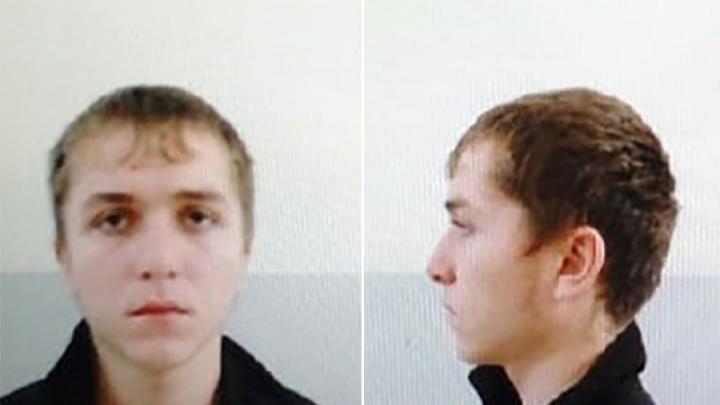 В Ростовской области разыскивают сбежавшего преступника