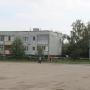 Жителям Самарской области отключили горячую воду и отопление на 8 лет