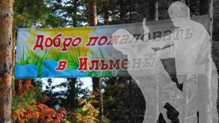 Недетские игры: двух воспитателей судят за смерть подростка в лагере на Южном Урале