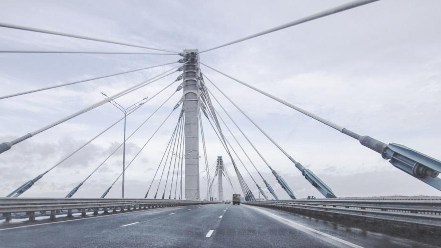 Стало известно, когда стартует ремонт проспекта Кирова