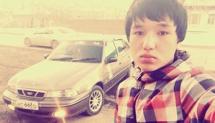 Мать таксиста, убитого тюменской «бандой ФСБ», обжаловала в Верховном суде приговор Короткову
