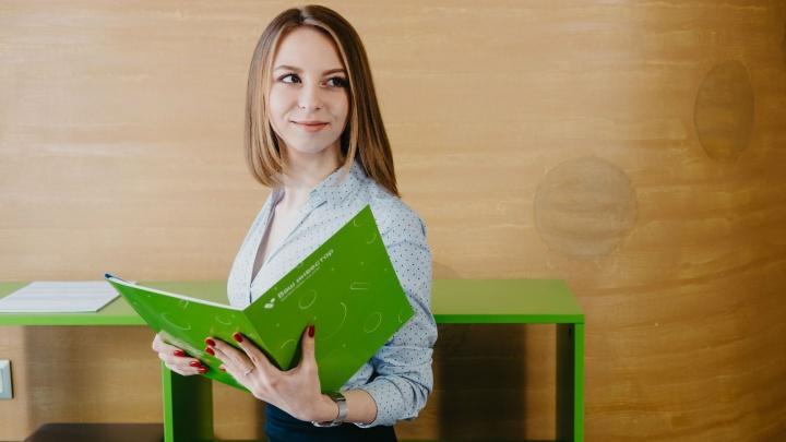 Ростовчанам рассказали о принципах работы микрофинансовых организаций
