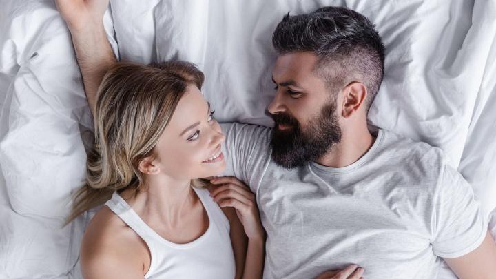 «Вы спите неправильно»: эксперты назвали три факта, которые влияют на качество сна