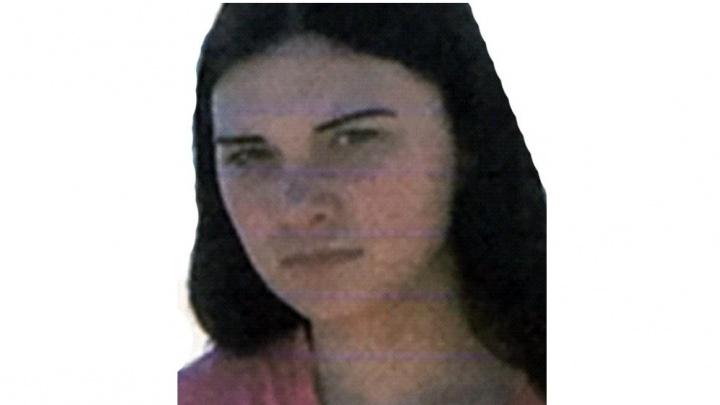 В Волгограде нашли сбежавшую из детдома девочку: розыск второй продолжается