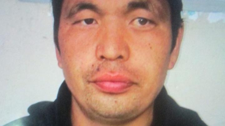 Убил, чтобы скрыть изнасилование: в Екатеринбурге будут судить мигранта, который зарезал дачницу
