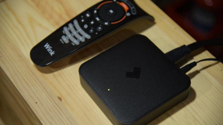 На что сегодня способно телевидение: эксперты продемонстрировали новые возможности цифры