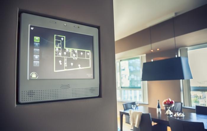 Хай-тек на коленке: как сделать «хрущёвку» умным домом