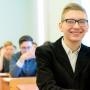 ЮУрГУ приглашает школьников на актуальные образовательные проекты в новом году